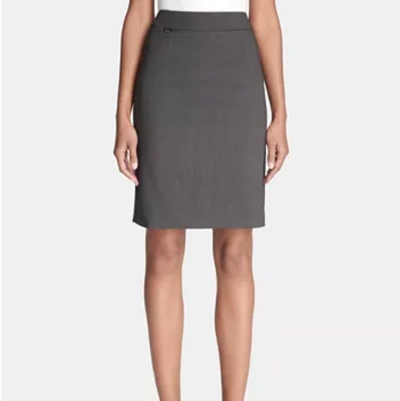 Calvin Klein Dresses & Skirts - Calvin Klein Women's Pencil Skirt